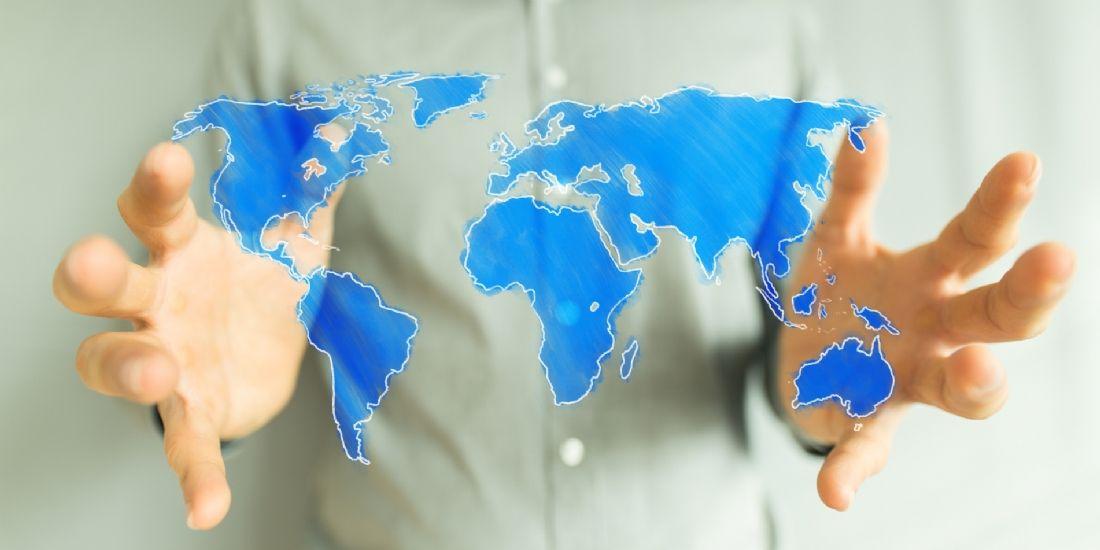 Start-up : les best practices pour se lancer dans d'autres pays