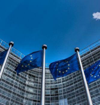4 aides européennes (à connaître) pour les TPE et PME