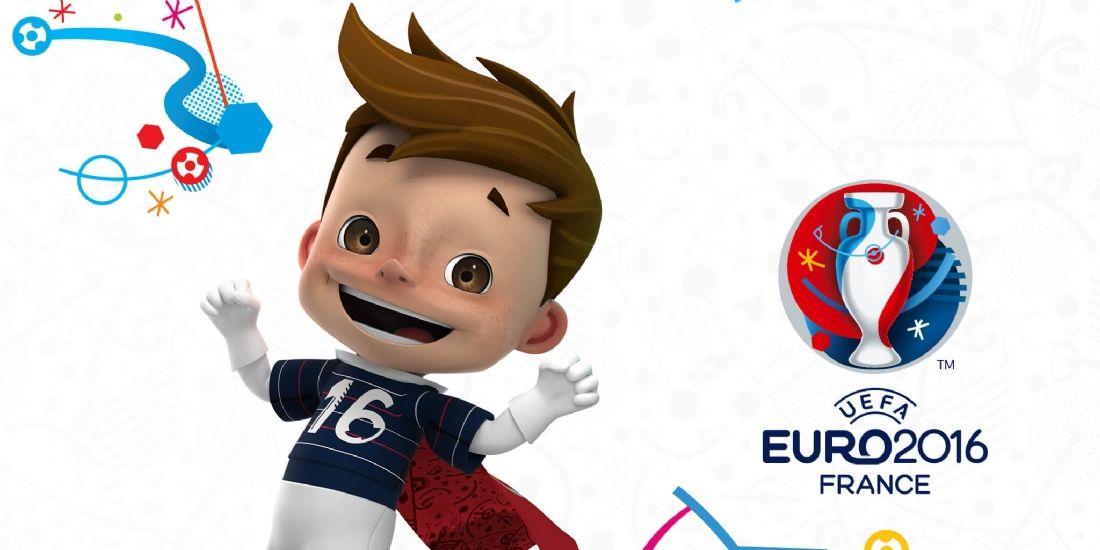 Ces PME françaises aux avant-postes de l'Euro 2016