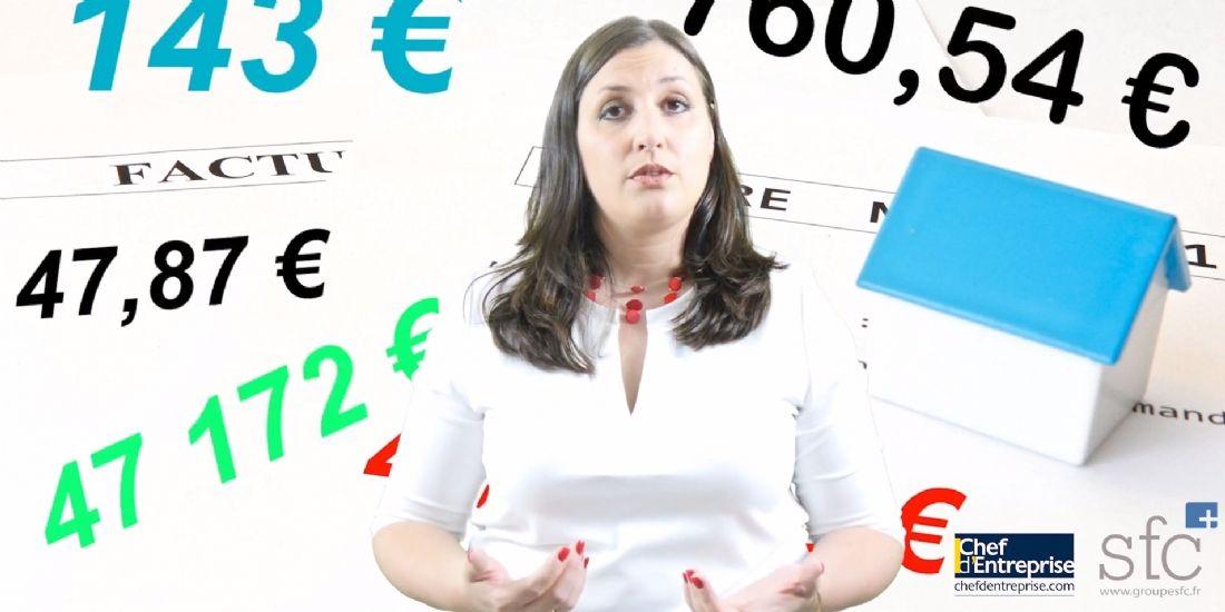 [Vidéo] Tout savoir sur la gestion de trésorerie d'entreprise en moins de 3 minutes