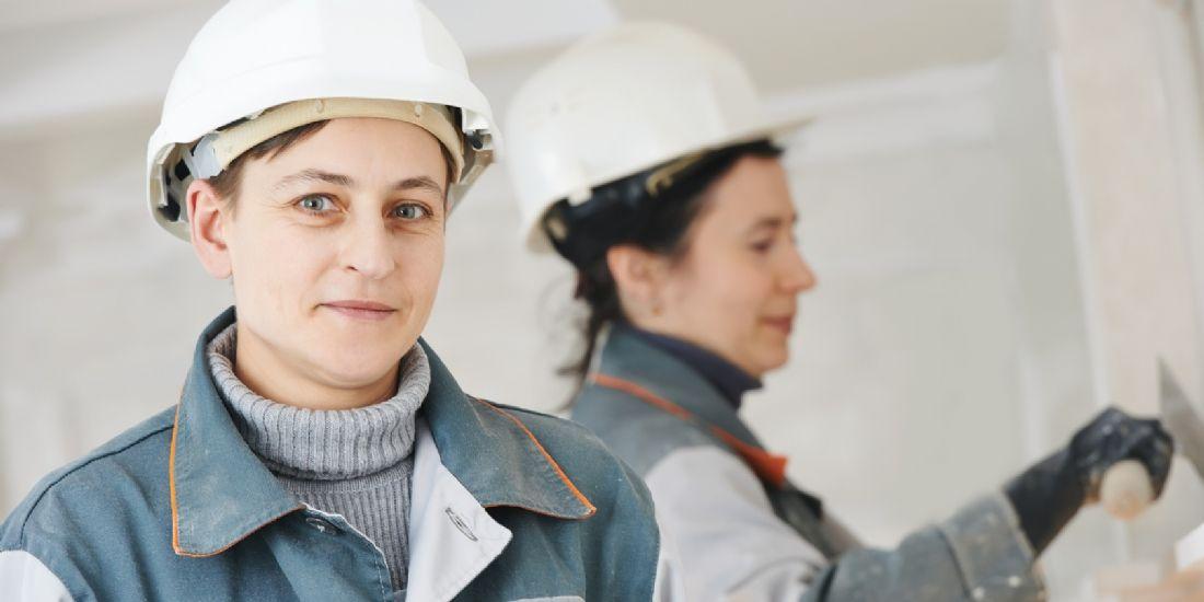 Le secteur du bâtiment va mieux en 2016
