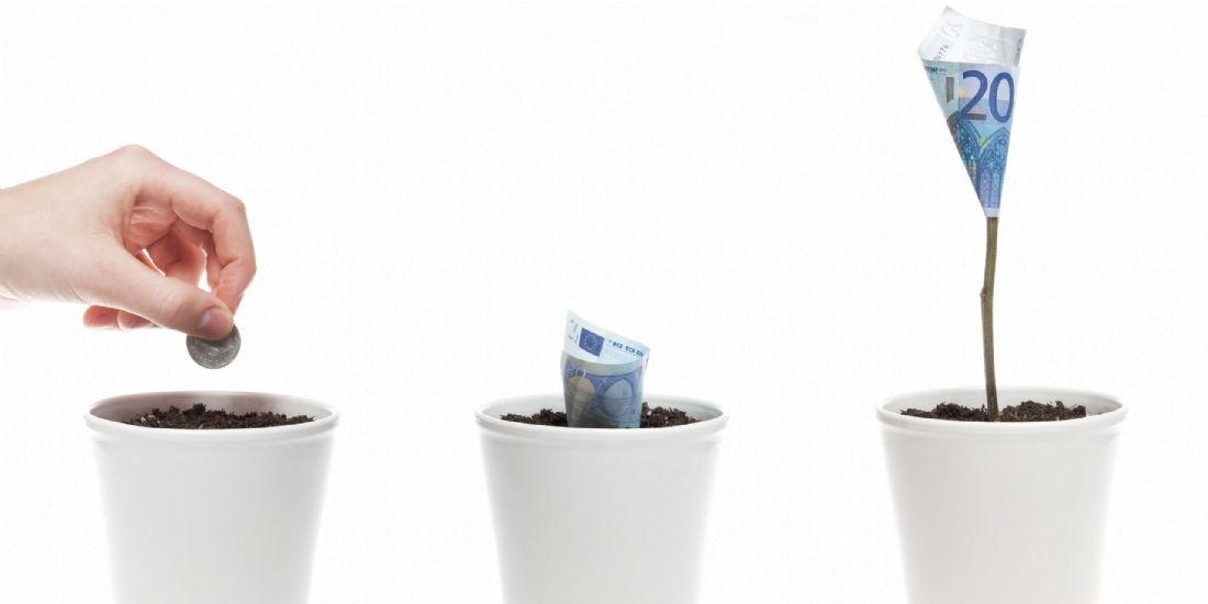 La place de l'épargne salariale dans la rémunération du dirigeant