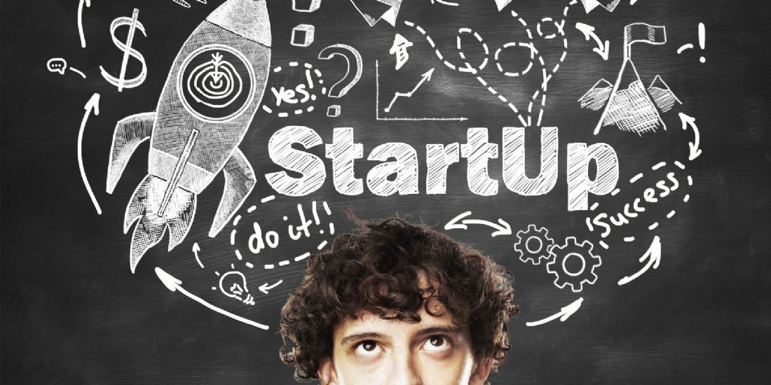 Se mettre en mode lean start-up