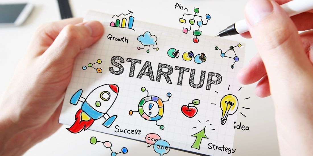 Trouver la 'customer validation' de sa start-up