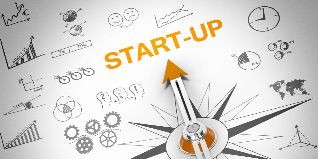 Start-up : penser aux user testing
