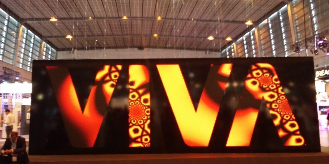 #VivaTech : le best of de la deuxième journée