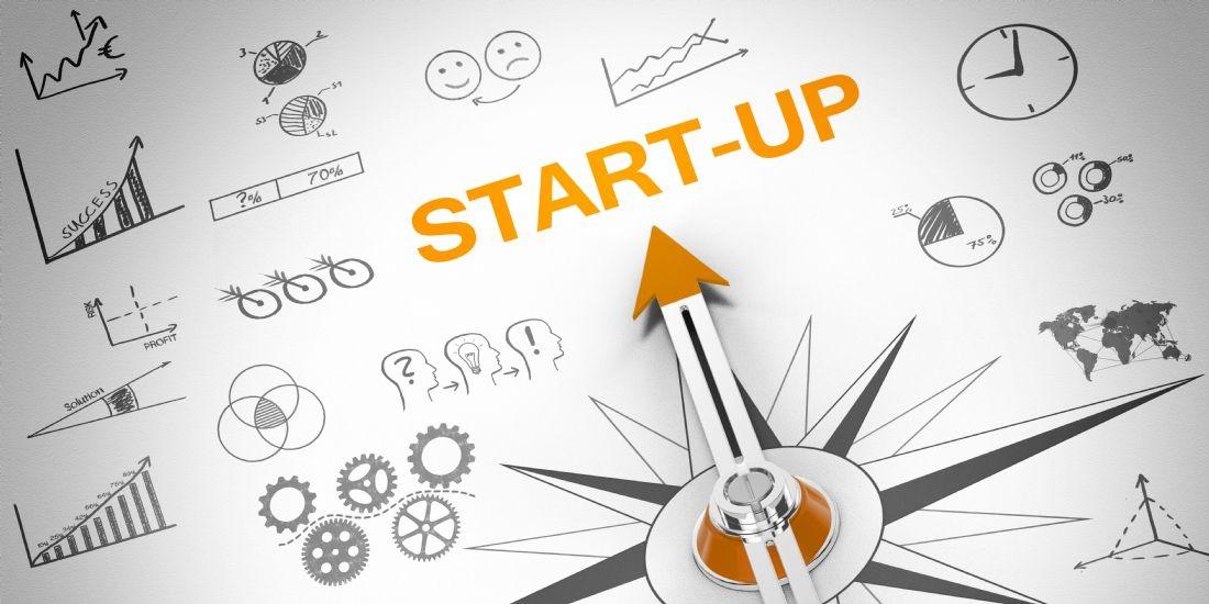 Inspirez-vous du mode start-up