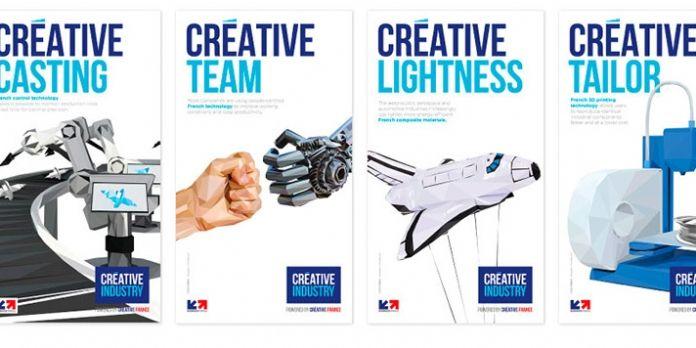 [Tribune] French Tech, Creative Industry, ces labels sont-ils suffisants ?