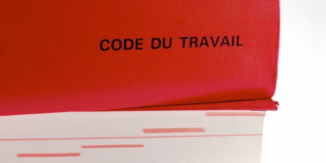 Loi Travail : les mesures qui concernent les PME après le second recours au 49.3