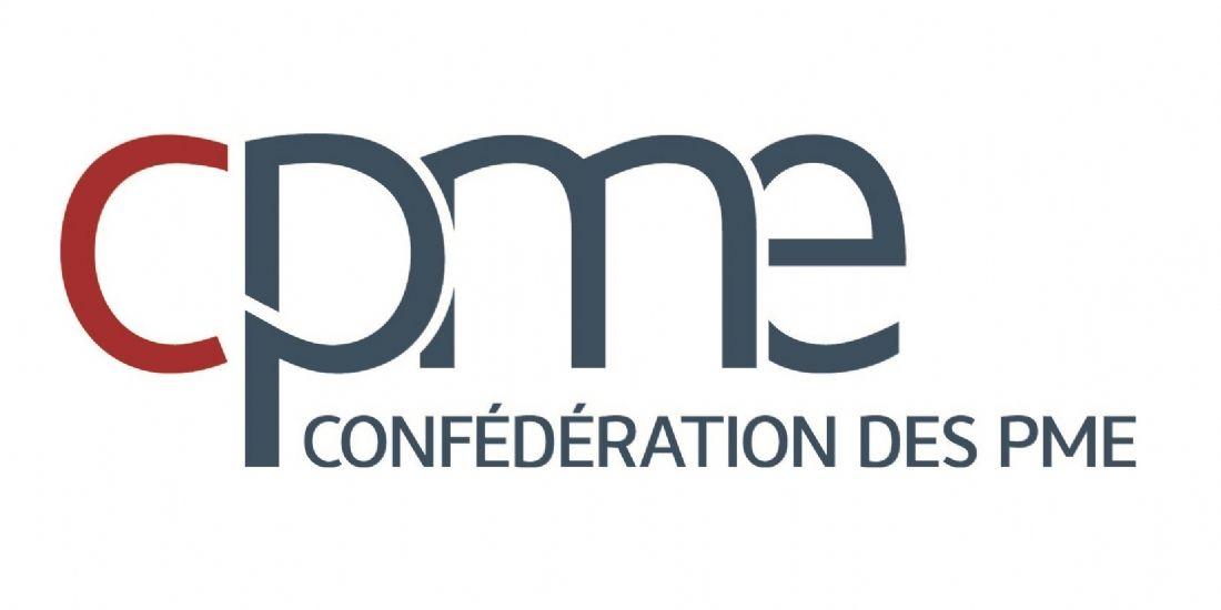 La CGPME change de nom pour rajeunir son identité