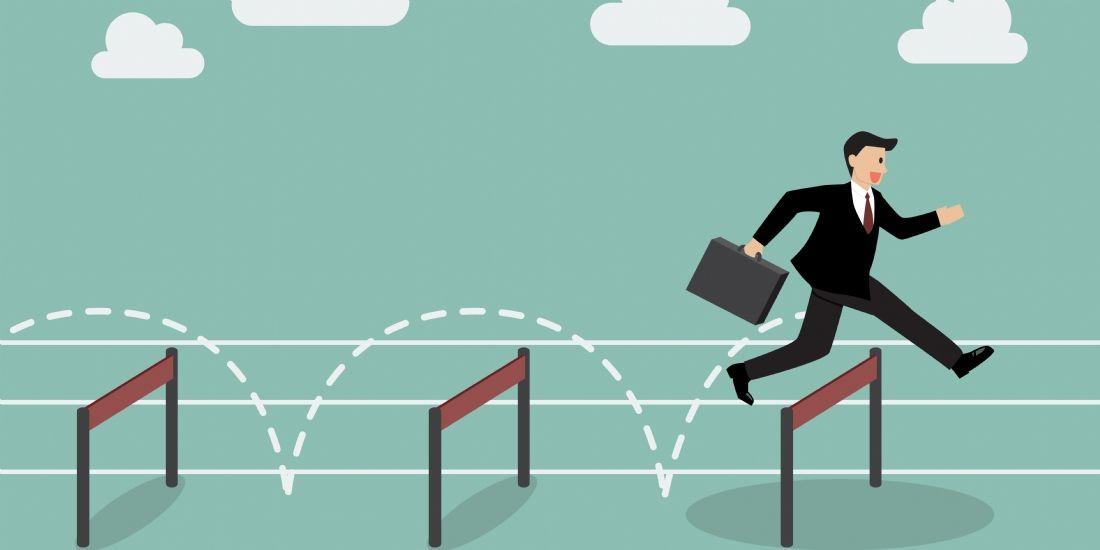 Compétitivité : les dirigeants de PME prônent une meilleure flexibilité du marché du travail