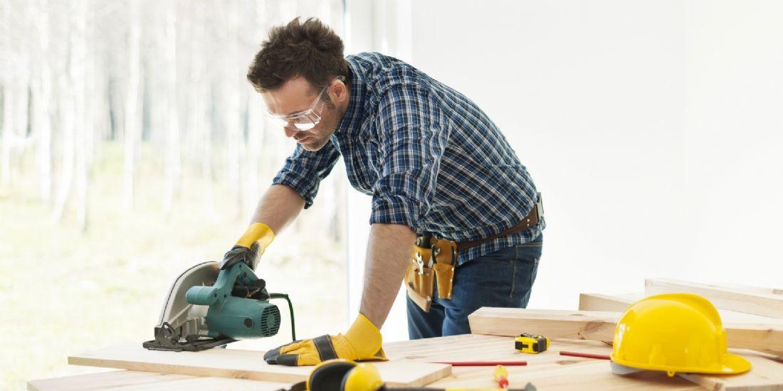 Apprentissage : boulangerie et bâtiment, les secteurs qui forment le plus