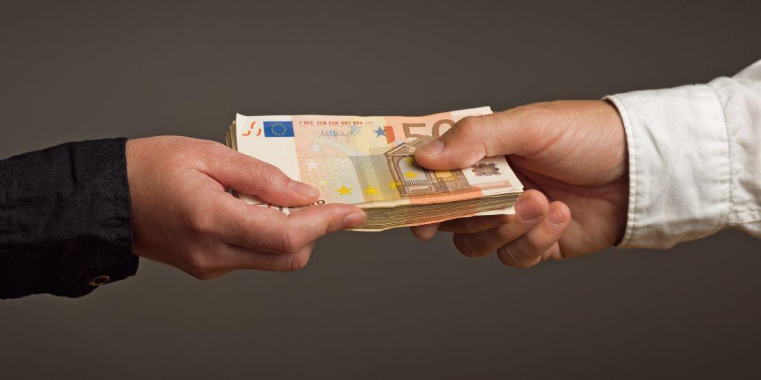 Le soutien bancaire renforcé pour les TPE et PME
