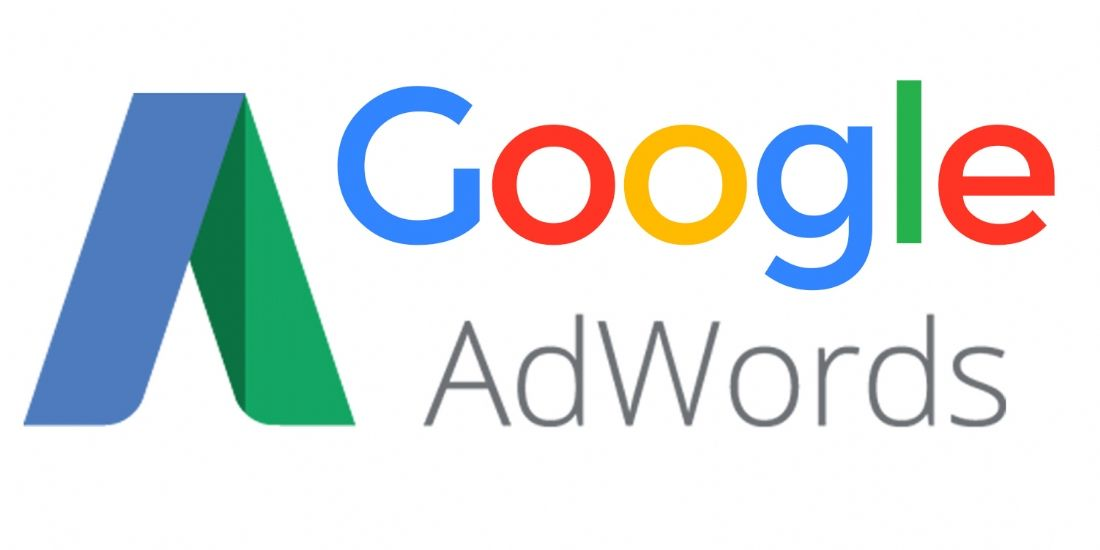 [Tribune] 4 pratiques Google AdWords pour doubler votre taux de conversion