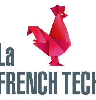 La French Tech se dynamise avec 9 réseaux thématiques