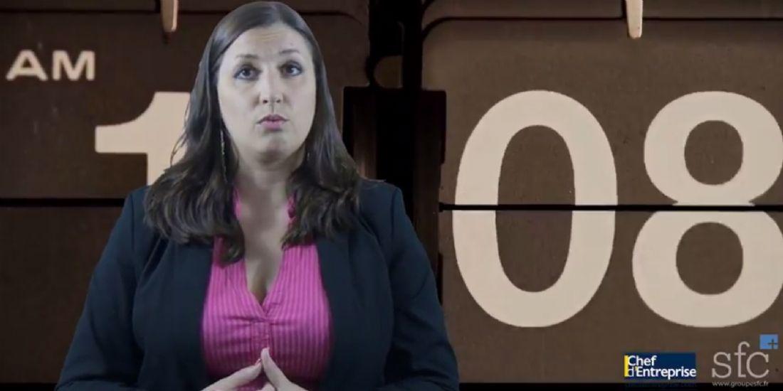 [Vidéo] Tout savoir sur la gestion du personnel en moins de 3 minutes