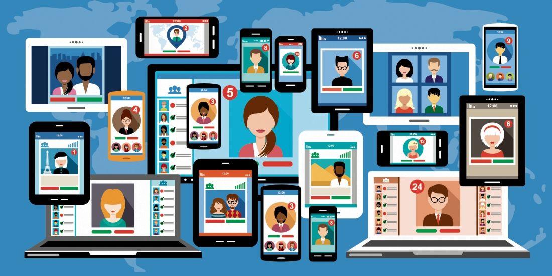 Twitter, un apporteur d'affaires pour les PME ?