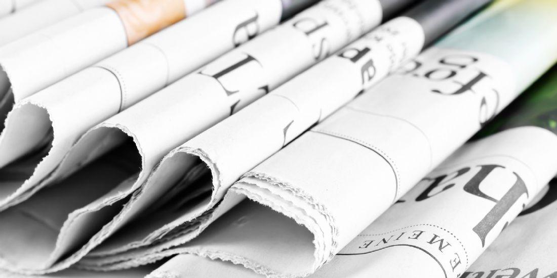 La revue de presse éco de la semaine (1-5 août)
