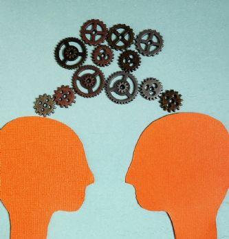 Politique commerciale d'une PME : déterminer ses objectifs