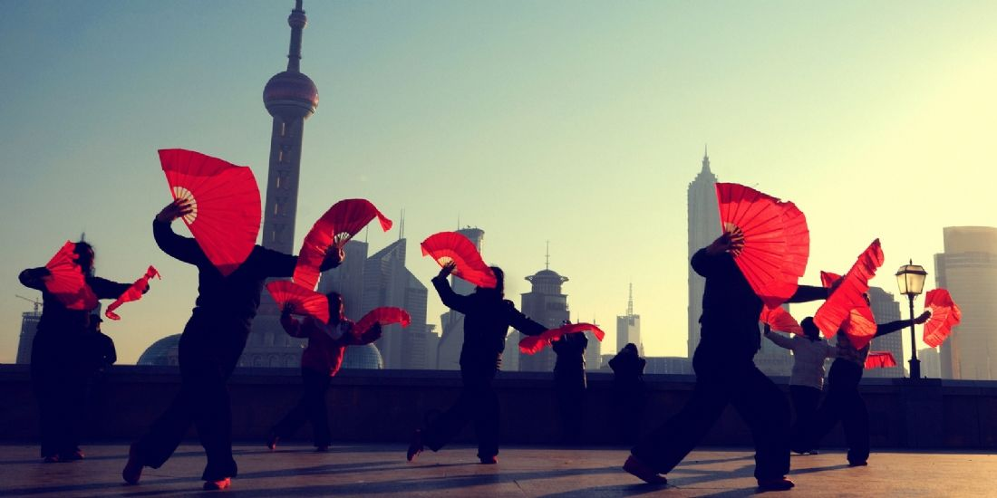 [Tribune] Start-up : comment réussir dans l'environnement complexe chinois ?