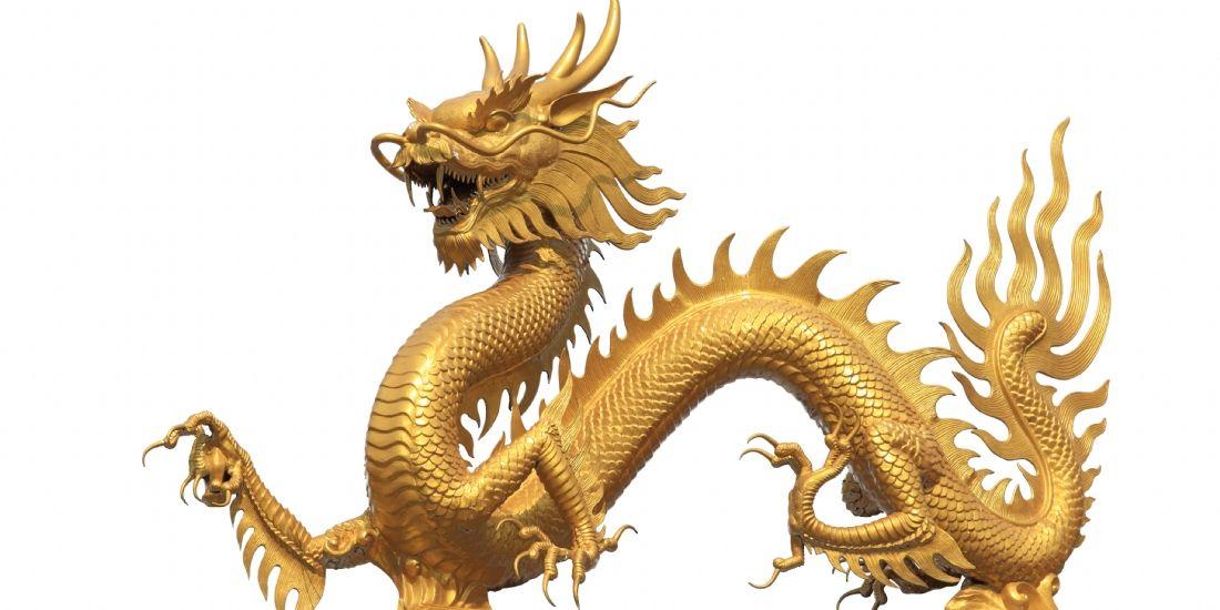 Les Chinois à l'assaut des PME françaises