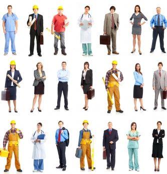 Mutuelle d'entreprise : comment faire le bon choix?