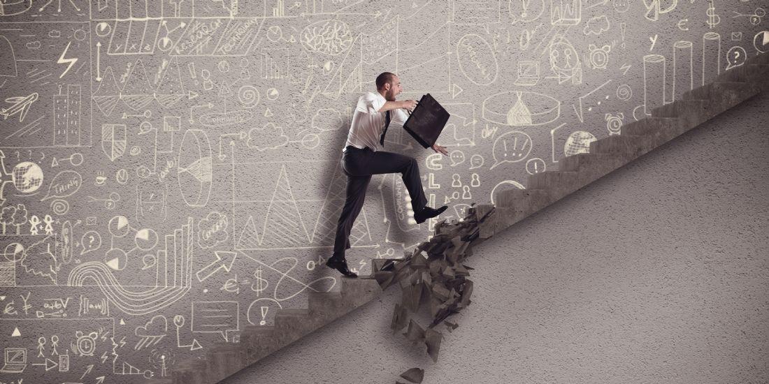 Comment remettre à flot une PME qui coule