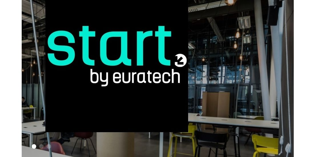 EuraTechnologies lance un appel à projets