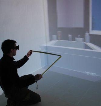 Arti'Bain Energie embarque ses clients dans la réalité virtuelle