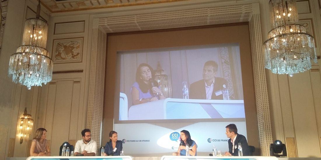 Digitalisation des PME: une étape cruciale et abordable