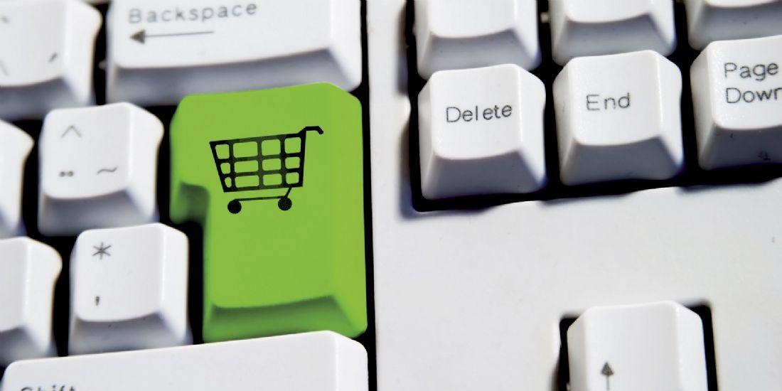 Paris Retail Week : les franchisés (aussi) prennent le pli du e-commerce