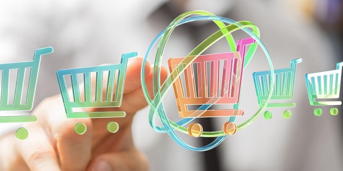 La Paris Retail Week met en avant la digitalisation du point de vente