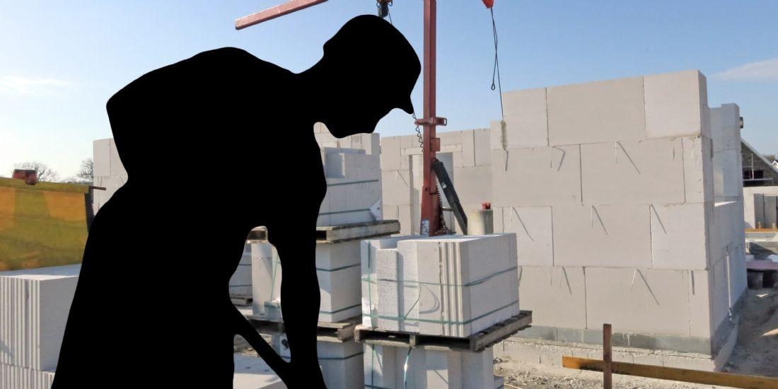 La lutte contre la fraude aux travailleurs détachés s'amplifie en 2016