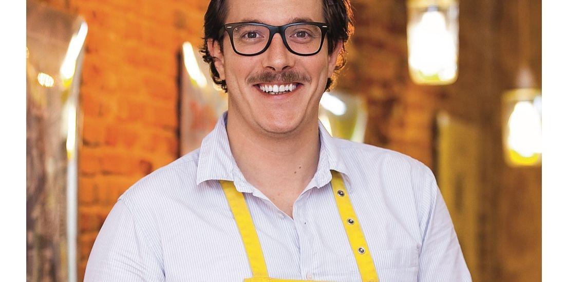 Grand Prix des Commerçants : Arthur Arlet démocratise le canard