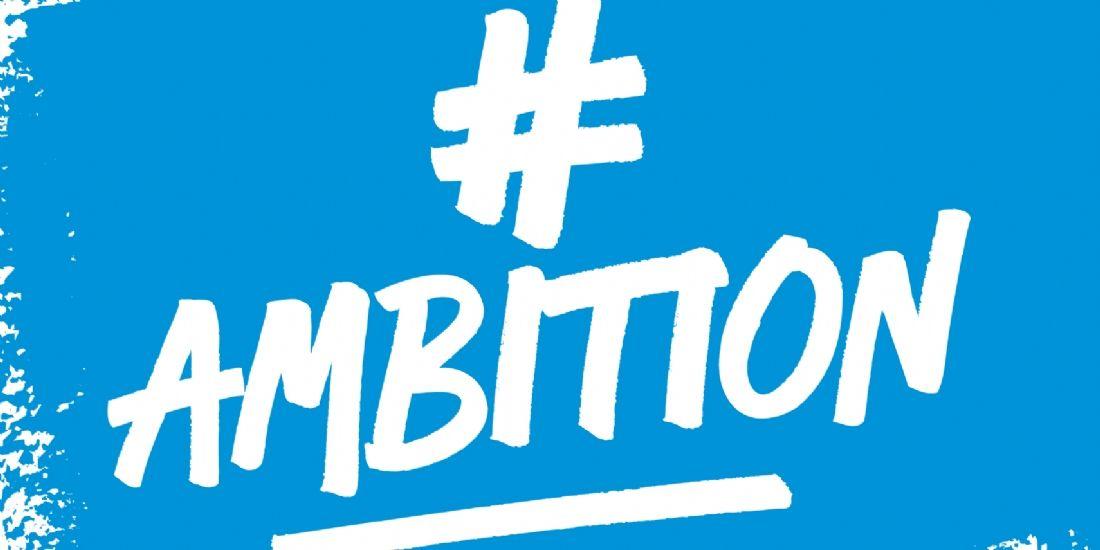 L'ambition, le moteur de deux dirigeantes de PME
