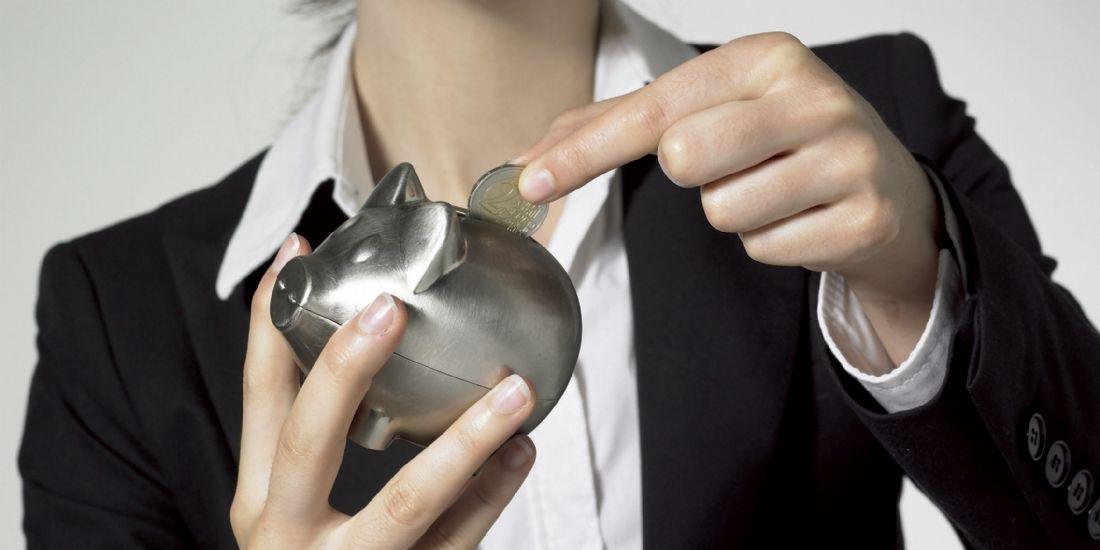L'épargne salariale, un dispositif à encourager dans les PME