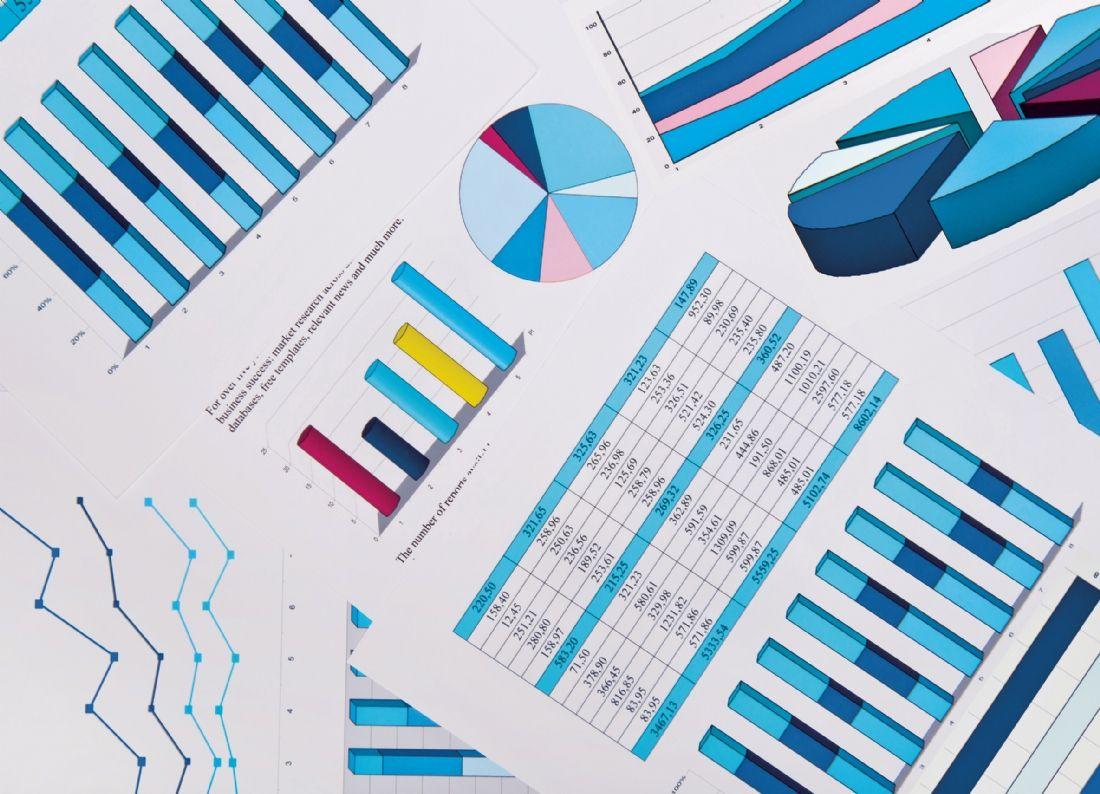 La plus haute efficacité - lorsque les stocks commerciaux et les matières premières. Signaux indicateurs sur les paires de options Signaux indicateurs de produits. En direct binaires en ligne. Les options indicateurs à partir de zéro. Gains sur les options. Indicateurs Techniques.