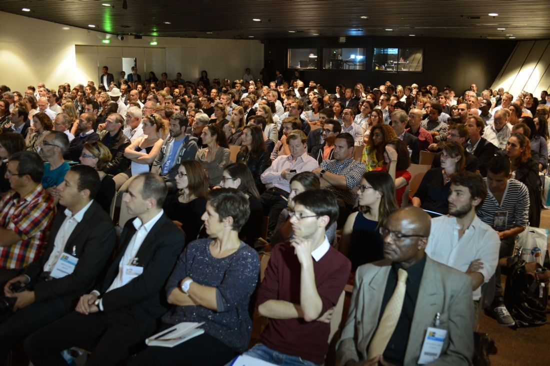 Salon sme 2016 un v nement d di aux dirigeants de for Salon des entreprises