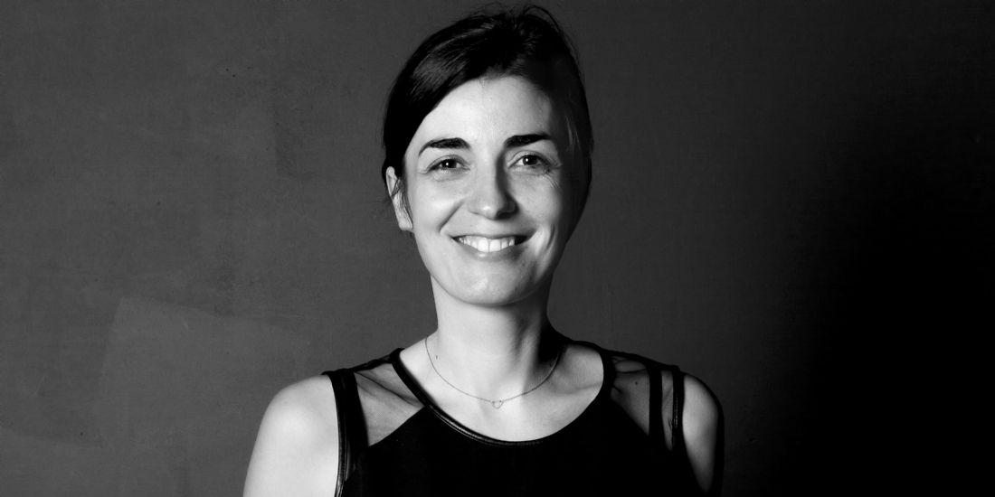 [Edito] L'engouement pour les start-up ne serait-il qu'un effet de mode ?
