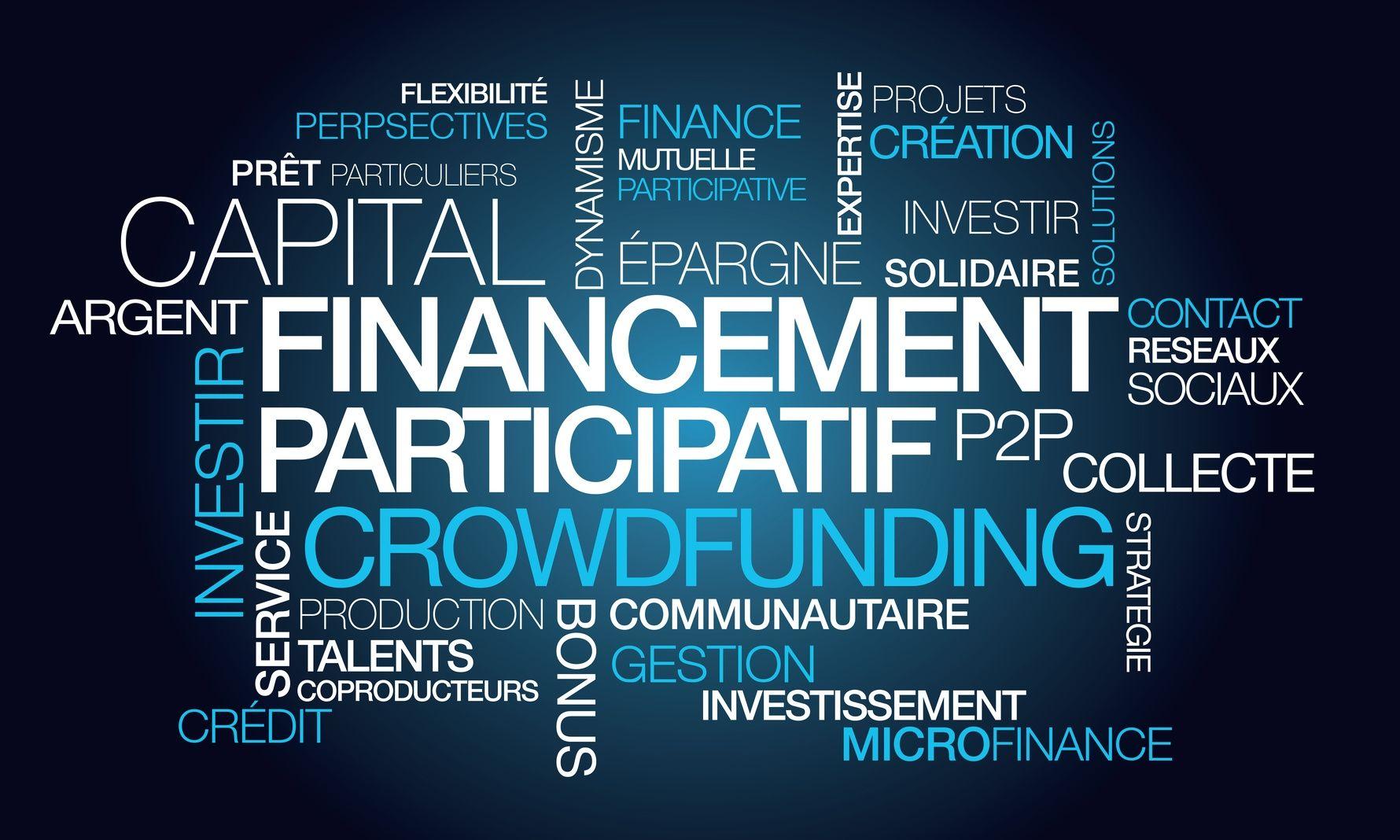 Sites de rencontres d'entreprises publiques