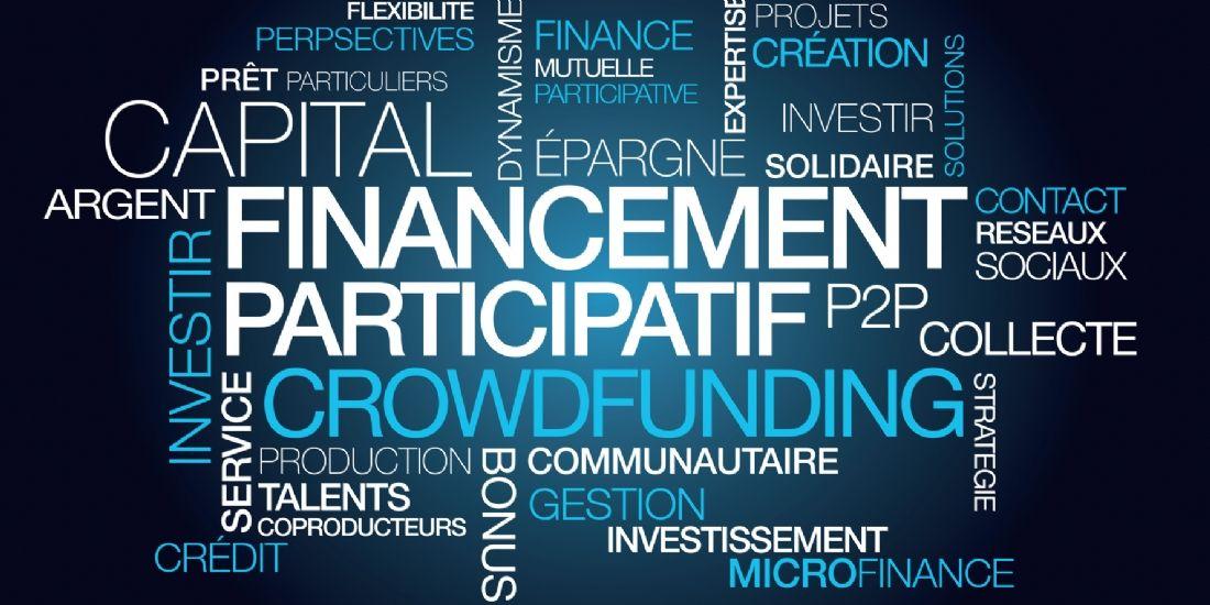 Les entreprises de l'ESS en quête de financement