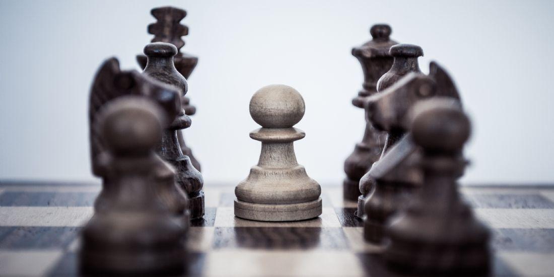 Politique commerciale d'une PME : bâtir son plan d'actions commerciales