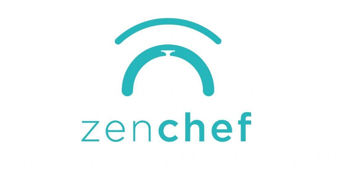 Comment la start-up Zenchef a appris de ses erreurs pour mieux rebondir