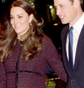 Le jour où la PME Séraphine a créé le buzz grâce à Kate Middleton