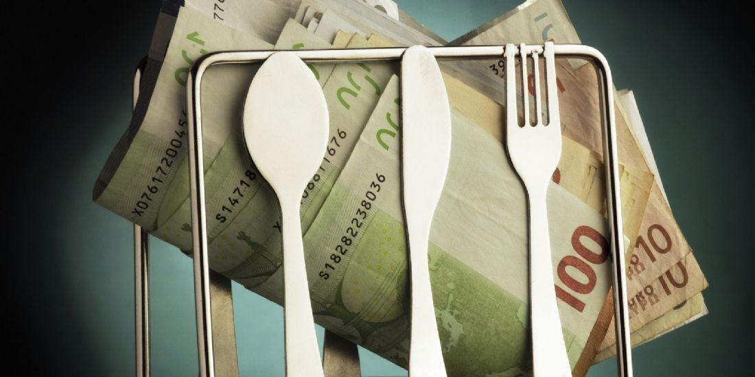 Les foodtech revisitent notre alimentation par le menu