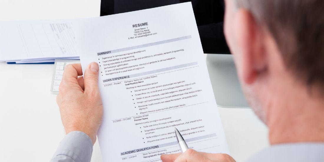 Prime à l'embauche : un impact difficilement mesurable dans les TPE et PME