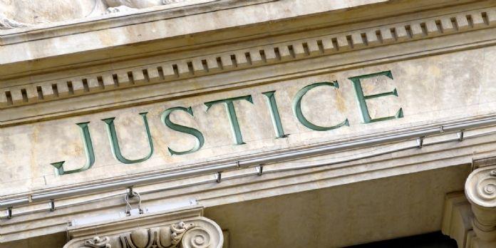Loi Sapin II : quels impacts pour les relations commerciales ?