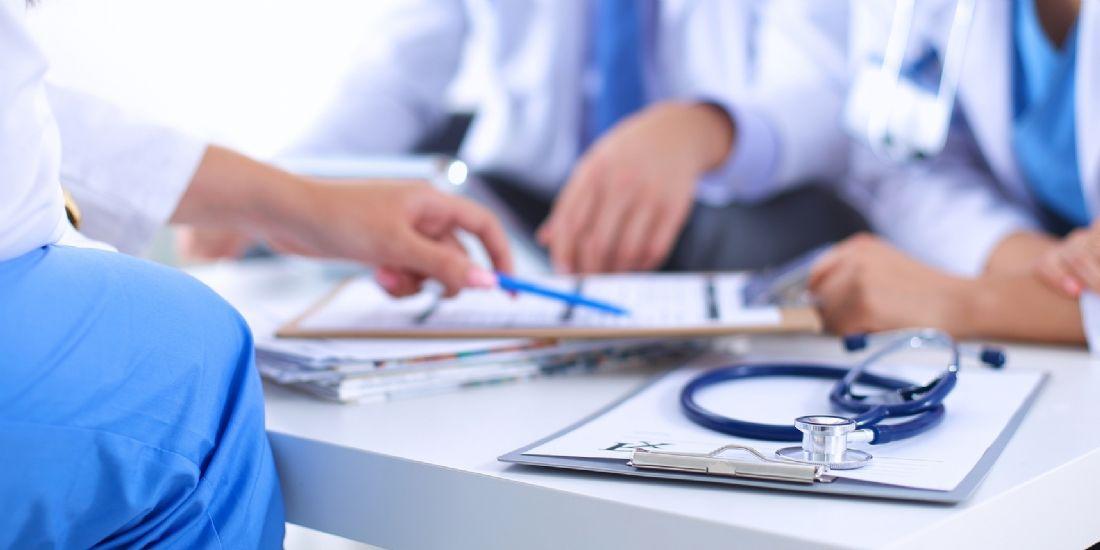 [Tribune] Un employeur peut-il demander et avoir accès au dossier médical d'un salarié ?