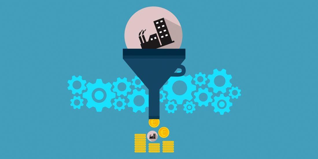 [Tribune] Dirigeants actionnaires, convertissez vos actions en liquidités grâce à l'OBO
