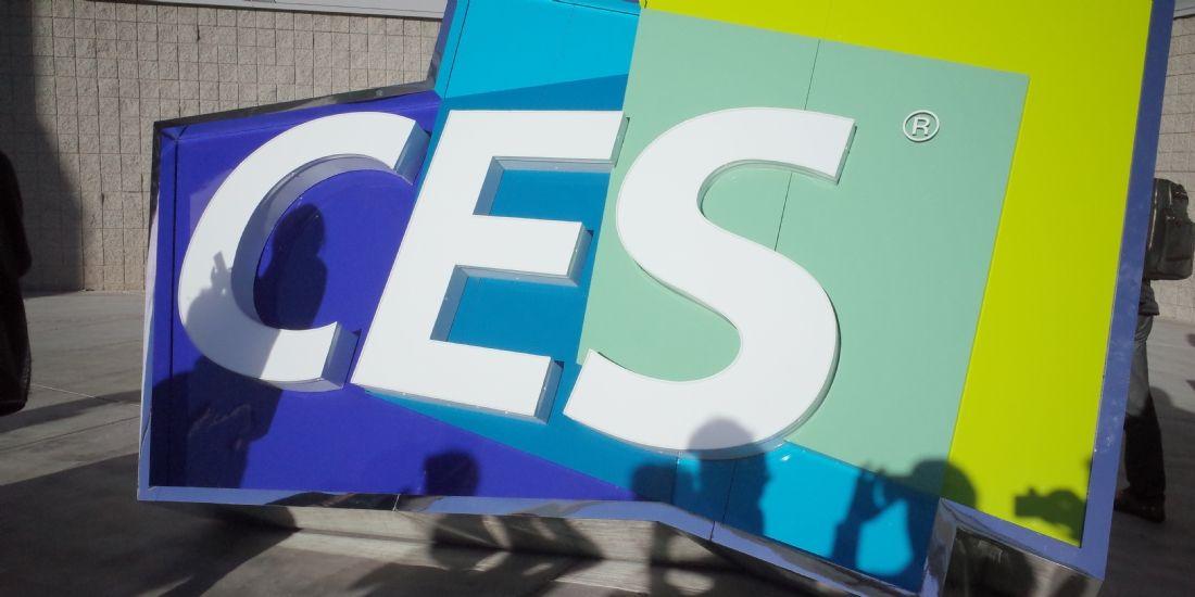 Les 5 tendances à retenir du CES 2017